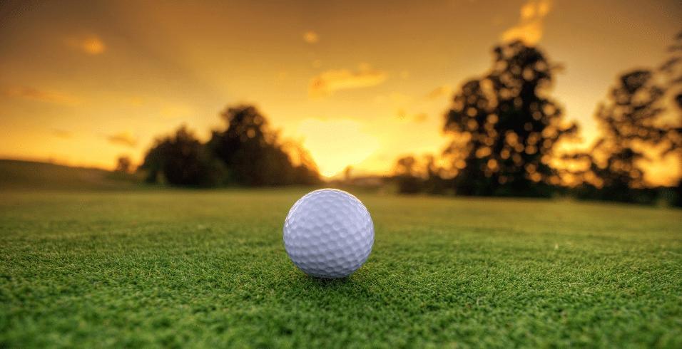 river-islands-golf-ball