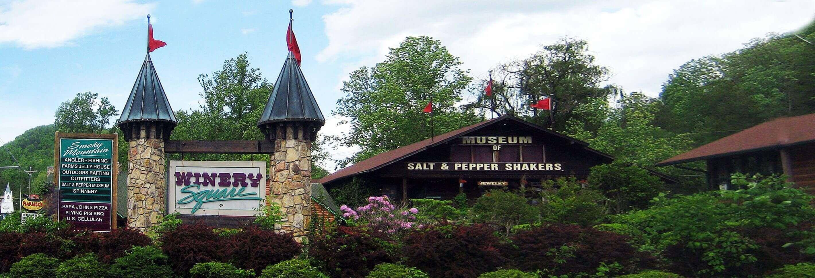 salt-pepper-museum-gatlinburg
