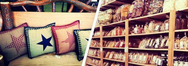 shopping-amish-creations
