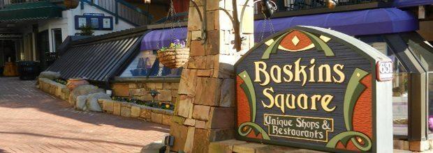 shopping-baskins-square