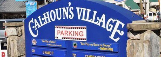 shopping-calhouns-village