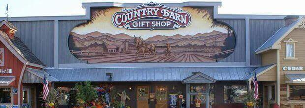 shopping-country-barn-gift-shop