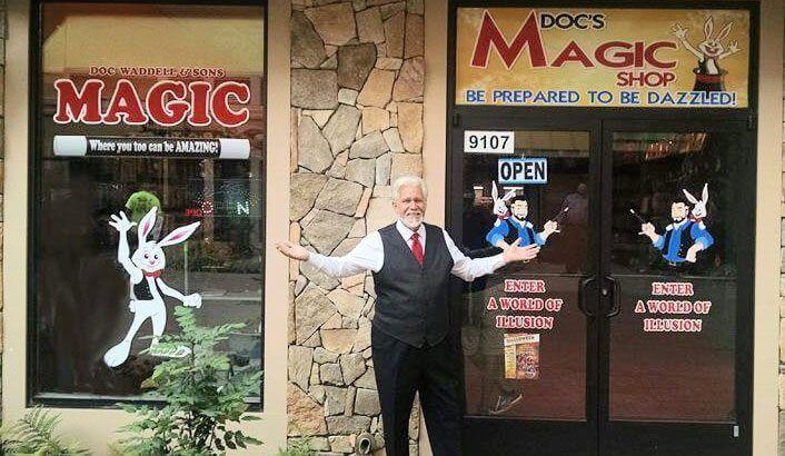 shopping-docs-magic-and-fun-shop-2