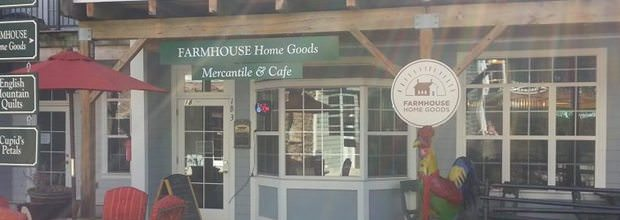 shopping-farmhouse-home-goods-storefront