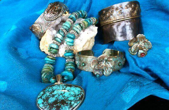 shopping-gabriels-horn-jewelry