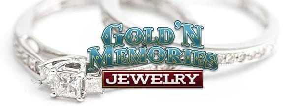 shopping-goldnmemories-jewelry
