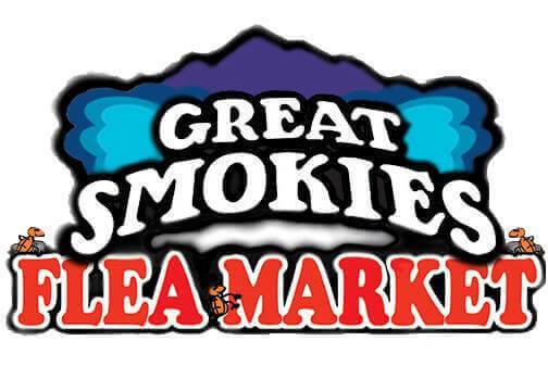 shopping-great-smokies-flea-market