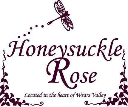 shopping-honeysuckle-rose