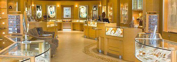 shopping-international-flair-jewelers-gallery