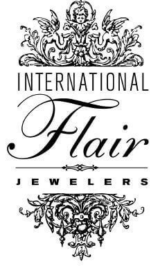 shopping-international-flair-jewelers