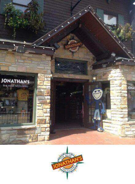 shopping-jonathans-the-bear-necessities-storefront