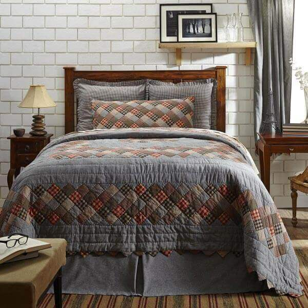 shopping-kdc-country-village-bedding