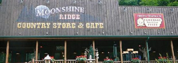 shopping-moonshine-ridge-country-store-cafe