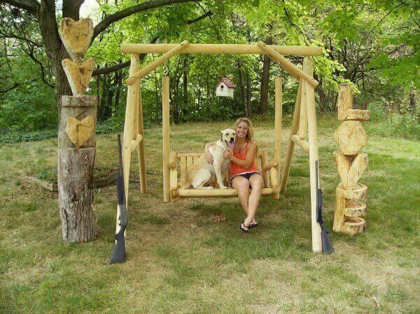 shopping-rocky-top-log-furniture-swing