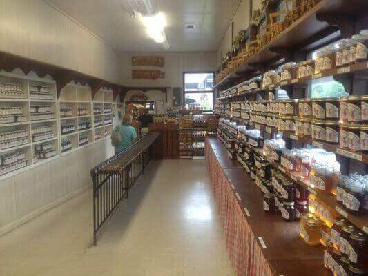 shopping-smoky-mountain-farms-jelly-house-store