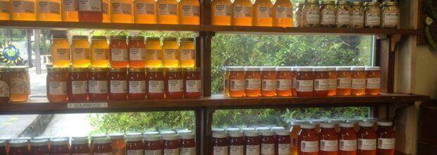 shopping-smoky-mountain-farms-jelly-house