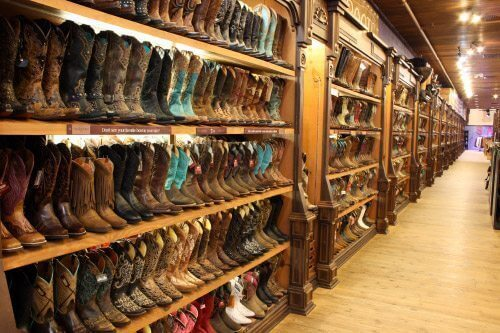 shopping-stages-west-boots