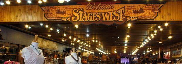 shopping-stages-west-clothing