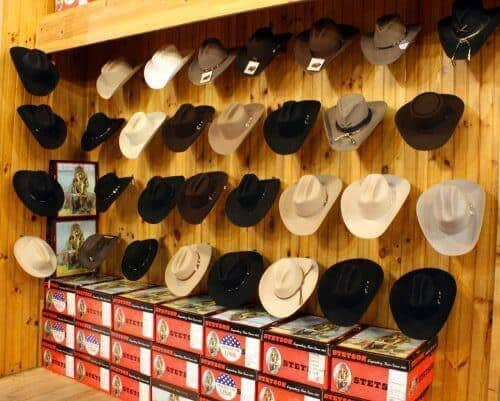shopping-stages-west-hats