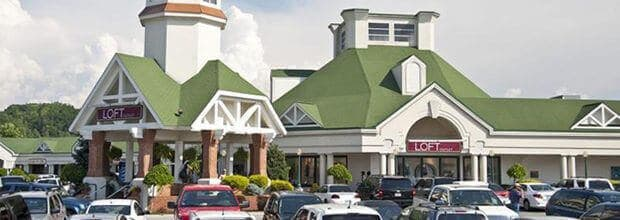 shopping-tanger-outlets-sevierville-2