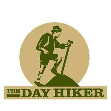 shopping-the-day-hiker