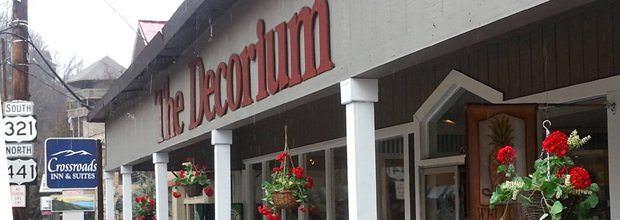 shopping-the-decorium