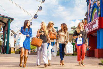 shopping-the-island-shopping