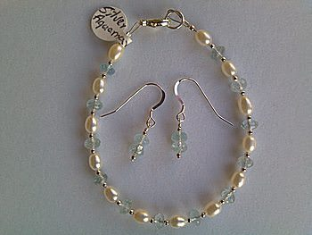 The Jewelry Spot Even Offers Customers Opportunity To Design Their Or Have It Sized While They
