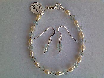 shopping-the-jewelry-spot-bracelet