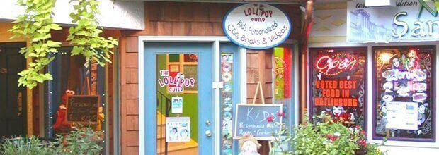 shopping-the-lollipop-guild-store