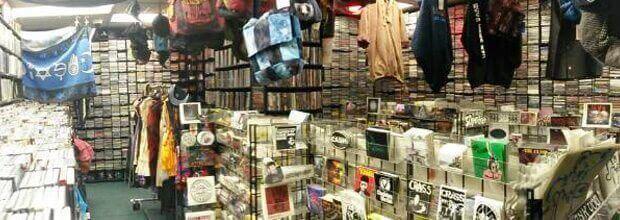 shopping-the-rhythm-section