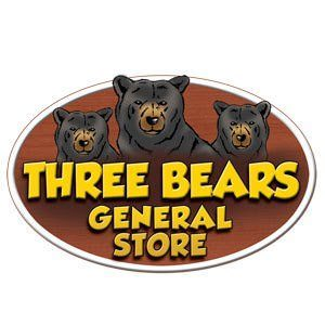 shopping-three-bears-general-store