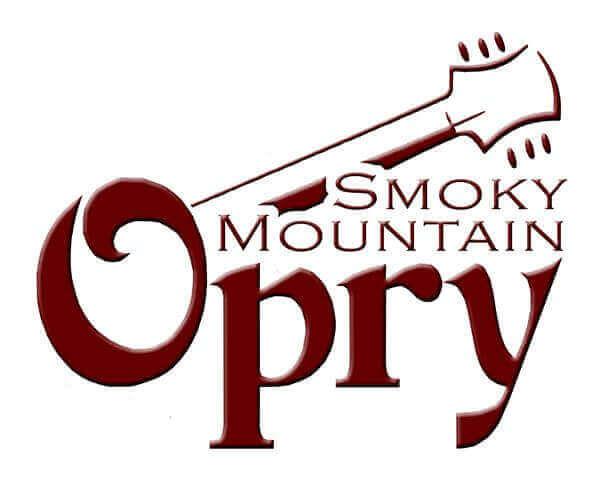show-smoky-mtn-opry-logo