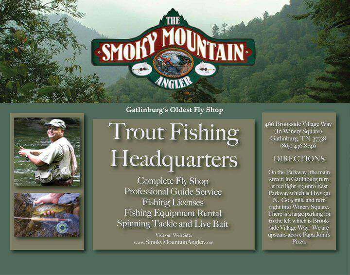 smoky-mountain-angler