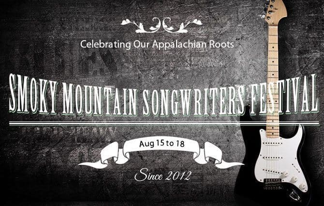 smoky-mountain-songwriters-festival