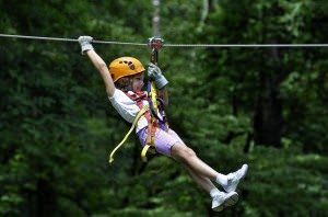 smoky-mountain-ziplines-canopy-tours-2