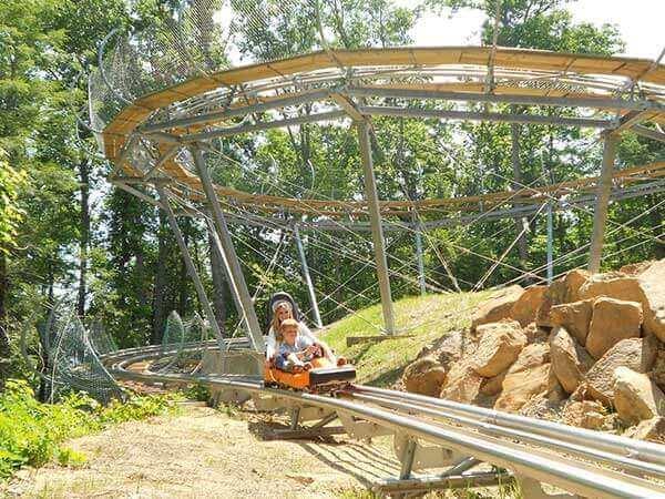 smokymountain-alpine-coaster