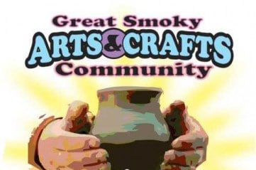 spring-event-easter-arts-and-crafts-show