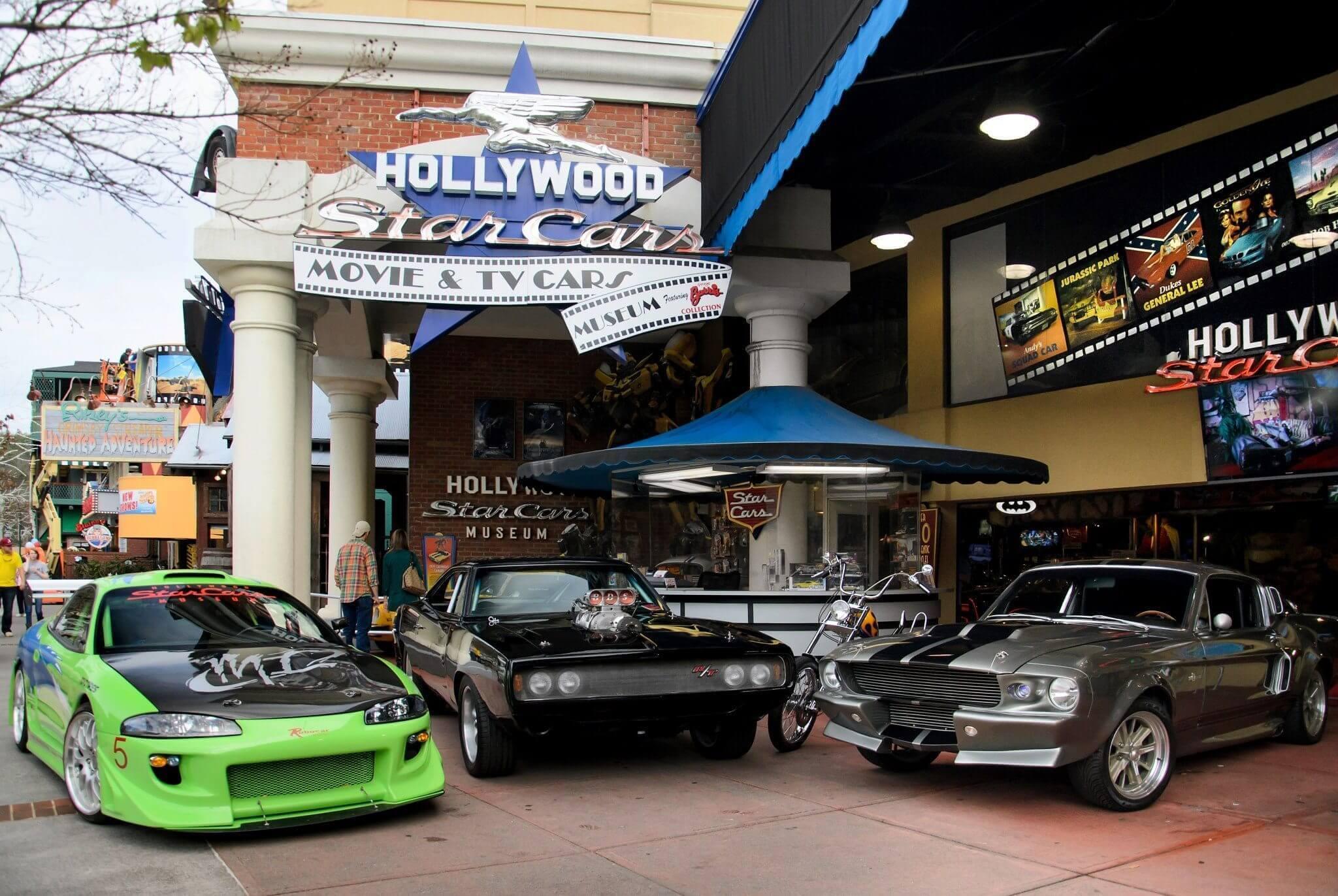 star-cars-museum-2
