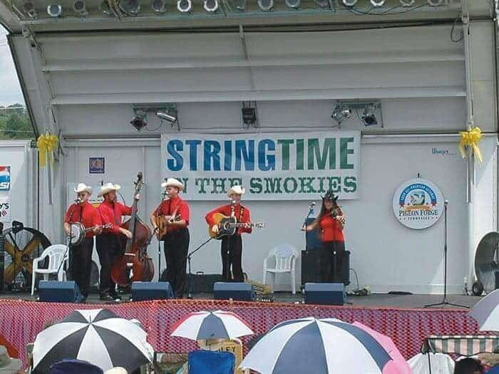 string-time-in-the-smokies