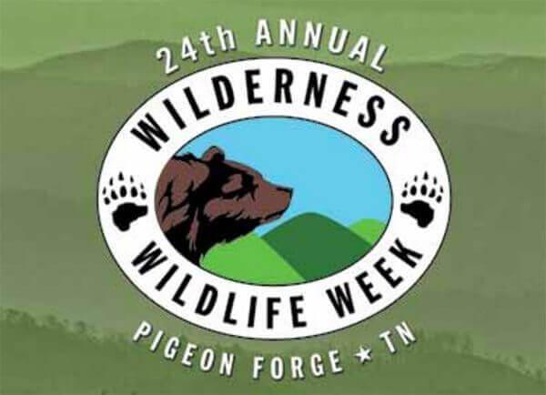 winter-event-wilderness-wildlife-week