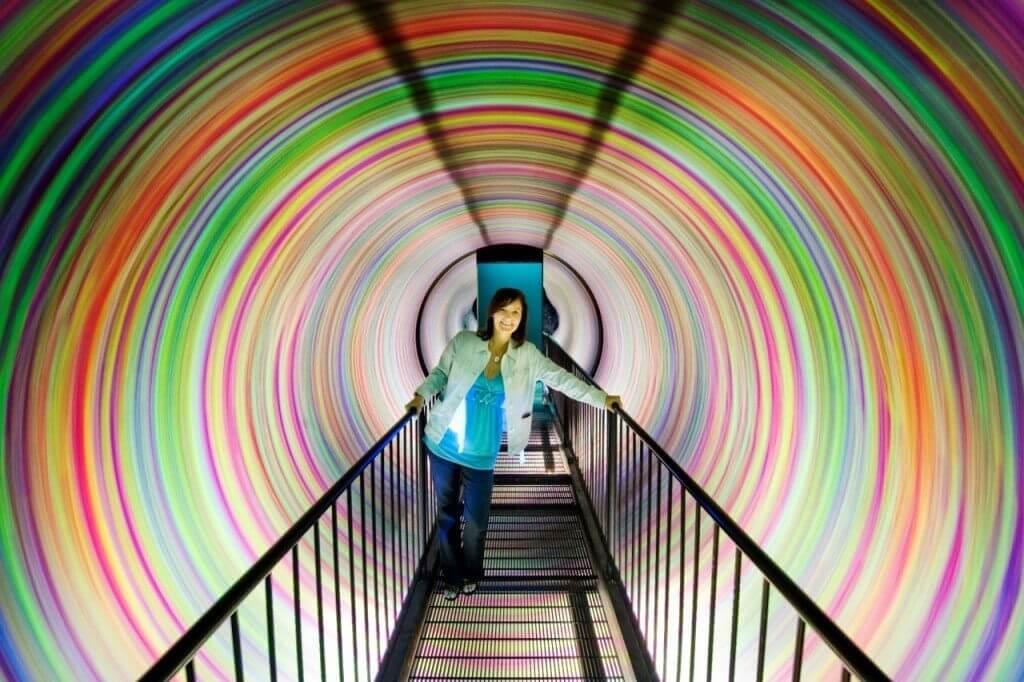 wonder-works-inversion-tunnel