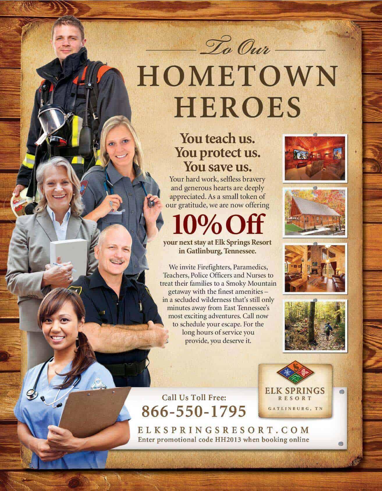 hometown-heroes-page-001
