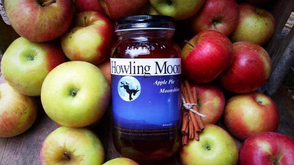 howling-moon-Apple-Pie