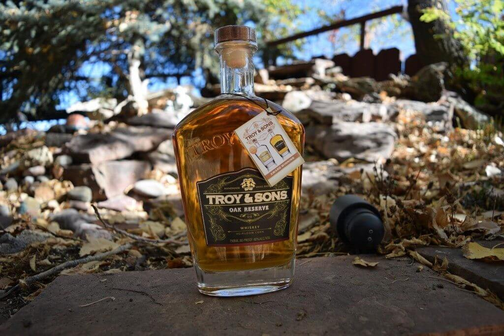 troy_and_sons