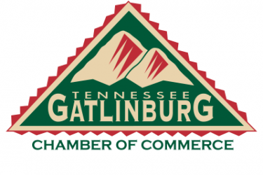 gatlinburg-chamber-of-commerce