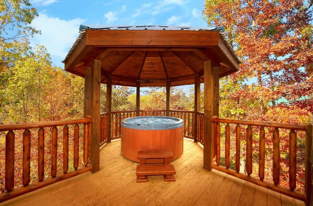 cabins people tennessee rent viewing gatlinburg under now chalets this affordable are for cabin