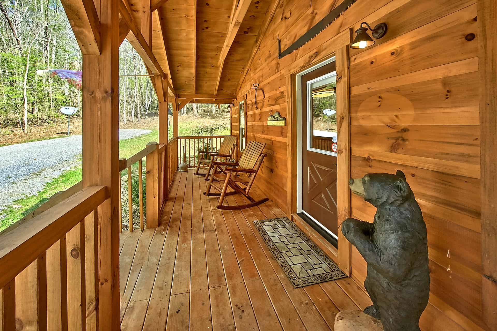 cabins black dating site Days end campground has rv sites and cabins for an unforgettable black hills vacation at any time of year showers, laundry, dump station, wifi available visit site.