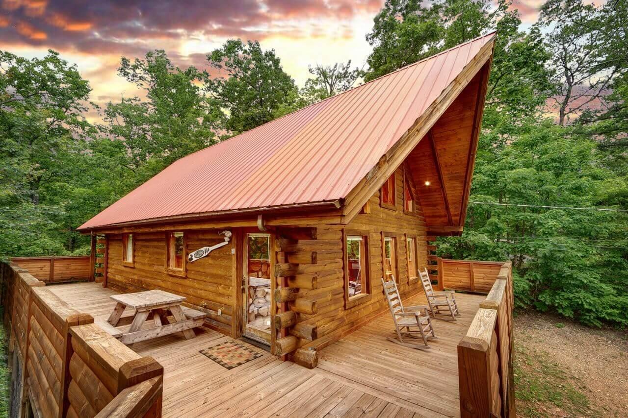 1 Bedroom Cabins In Gatlinburg Tn 28 Images Investment Properties In The Smokies Gatlinburg