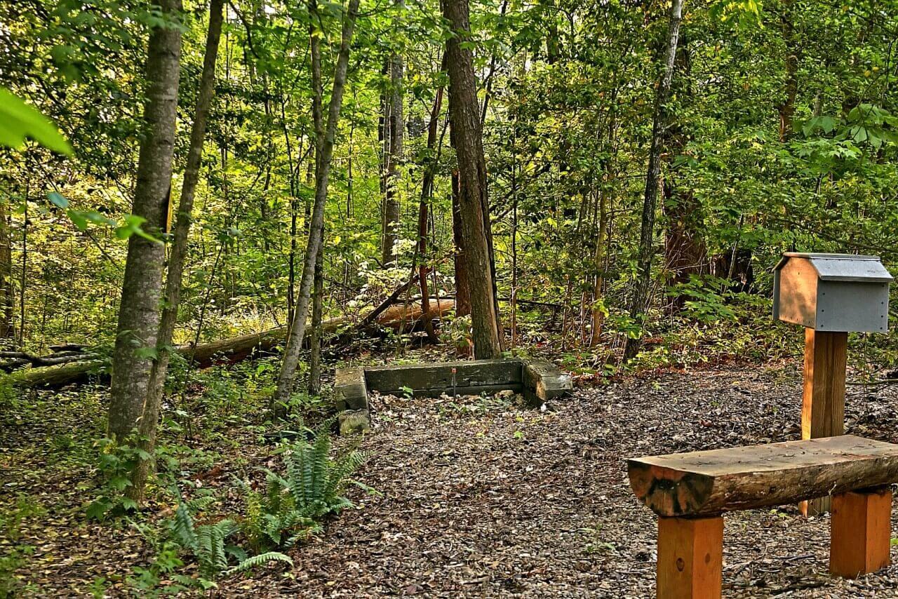 Lots of lovin cabin in gatlinburg elk springs resort for Cabin lots